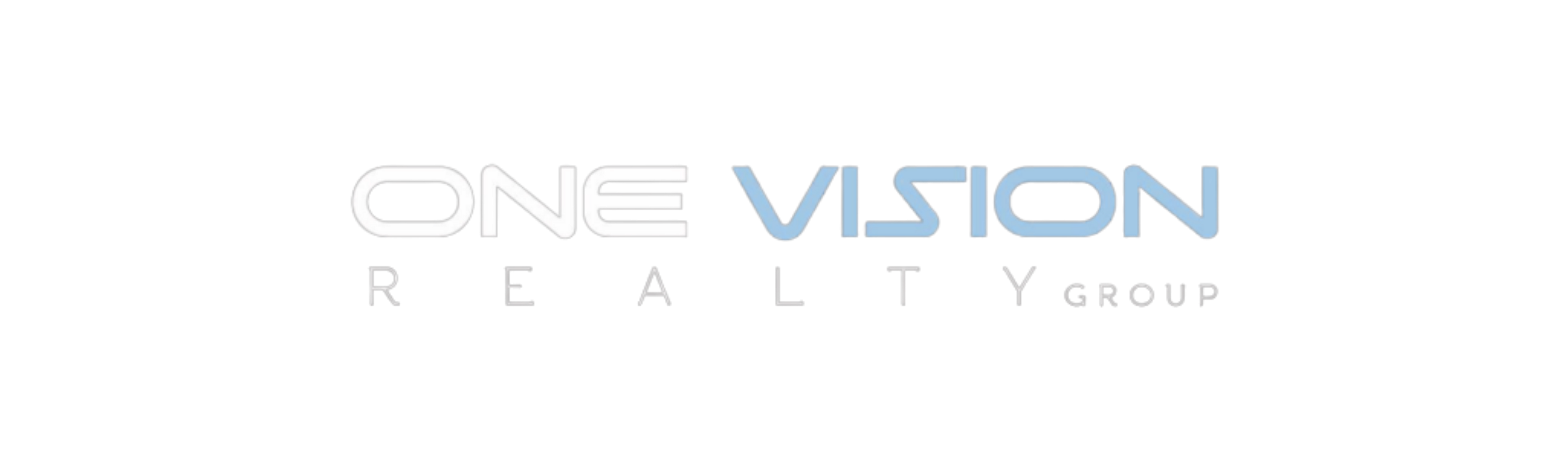 One Vision Realty Group